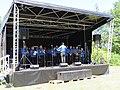 Solitüdefest (Flensburg-Mürwik Juni 2014), Bild 17.jpg