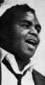 Solomon Burke (1967).png
