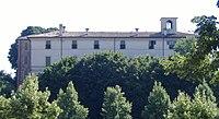 Somaglia-Italy-Castle-Cavazzi.JPG
