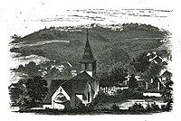 Sommeval vue du village stat monumentale Aube 00772.jpg