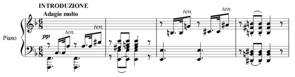 Sonata No. 21 2st Movement.png