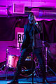 Songhoy Blues at Rough Trade (16441300048).jpg