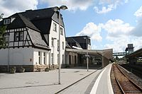 Sonneberg-Hbf1.jpg