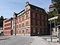 Sonneberg-Untere-Marktstr2.jpg