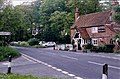 Sonning Common - geograph.org.uk - 9157.jpg