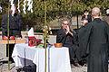 Sonoma Mountain Zen Center - 12 - Chanting.jpg