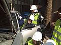 Sons of Iraq transition to rebuilding Iraq DVIDS128886.jpg