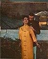 Soong Ling p36.jpg