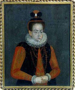 Sophie of Württemberg (1563-1590).jpg