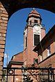 Sosnowiec kościół ewangelicki 2.jpg