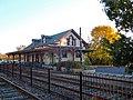 Souderton PA Station Montco.jpg