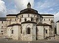 Souillac, Abbaye Sainte-Marie-PM 15812.jpg