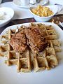 Soul Food-Chicken and Waffles.jpg