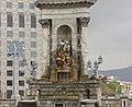 Source of Seat Spain's.jpg