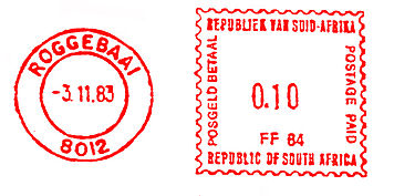 South Africa stamp type BA18.jpg