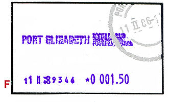South Africa stamp type PO2point1F.jpg