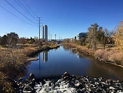 South Platter River Denver 2017.jpg