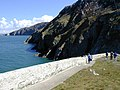 South Stack Anglesey - geograph.org.uk - 421881.jpg