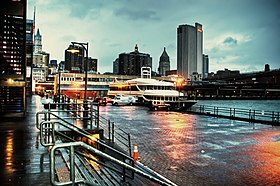 South Street Seaport-2.jpg
