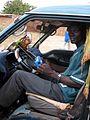 South Sudan IMG 1769 (23185336615).jpg