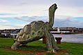 South Tyneside, UK - panoramio (1).jpg