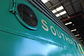 Southeastern Railway Museum - Duluth, GA - Flickr - hyku (12).jpg