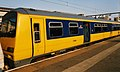 Southend Class 321 EMU in Dutch Railways livery named Amsterdam.jpg