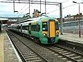 Southern377213-Harrow&Wealdstone-20040928.jpg