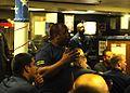 Southern Seas 2012 121003-N-NL541-013.jpg