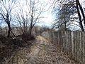 Sovetskiy rayon, Bryansk, Bryanskaya oblast', Russia - panoramio (354).jpg