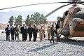 Soviet era helicopter in Afghanistan -b.jpg