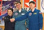 Soyuz TMA-12 Crew.jpg
