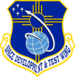 Space Development and Test Wing