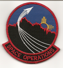 Space Operations Squadron.png