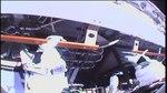 File:Space Station Crew Conducts Milestone Spacewalk.webm