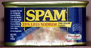 Spam 2.jpg