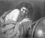 Spanish School - Democritus, the Laughing Philosopher - 1897.291 - Art Institute of Chicago.jpg