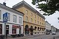 Sparbankshuset, Vänersborg 02.jpg