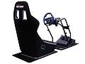 Sparco racing kit 2001.jpg