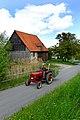 Spaziergang durch das wunderschöne Dorf Finsterlohr. 10.jpg