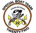 Special Boat Team 22.jpg