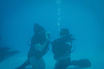 Special Forces Soldiers conduct scuba recertification 150120-A-KJ310-008.jpg