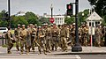 Special Forces in DC - 49970479326.jpg