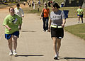 Special Olympic athletes compete in a race, during the Special Olympics, at Fort Gordon, Ga., Mar 100324-A-NF756-023.jpg