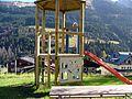 Spielplatz - panoramio (40).jpg
