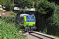 Spiez - Hondrichtunnel 1 BLS (28918145320).jpg