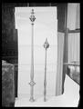 Spira begravningsregalier - Livrustkammaren - 77295.tif