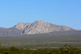 Spirit Mountain from west 1.jpg