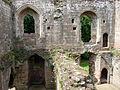 Spofforth Castle 08.jpg