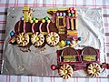 Sponge train with sweets and biscuits III.jpg